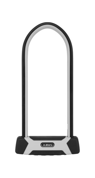 ABUS 540 Granit X-Plus Cykellås svart